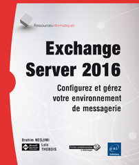 MCSE Productivity Exam 70-345: Designing and Deploying Microsoft Exchange Server 2016